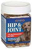 Optimal Pet – Hip And Joint Wafers For Dogs, 8 oz chewable wafers, My Pet Supplies