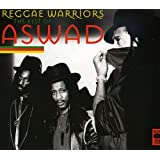 Reggae Warriors: Best of Aswad