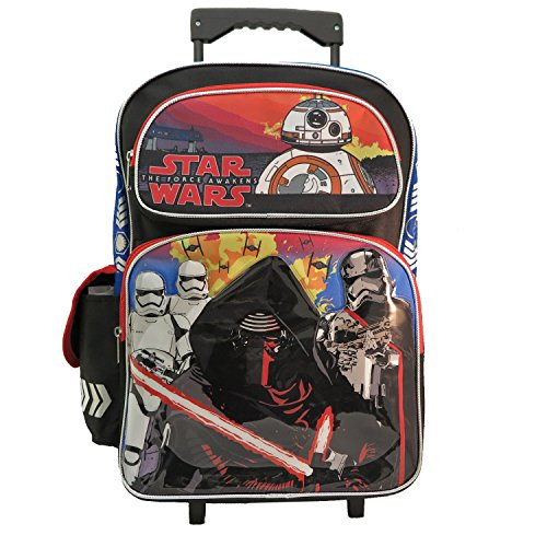 ruz-star-wars-the-force-awakens-roller-backpack-not-machine-specific