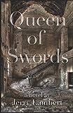 Queen of Swords by  Jerry Lambert in stock, buy online here