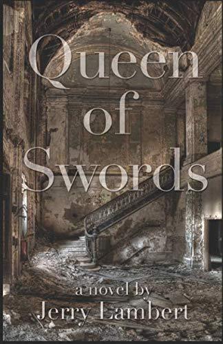 Queen of Swords (Queen Anne Mansion)