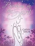Birthing in the Spirit