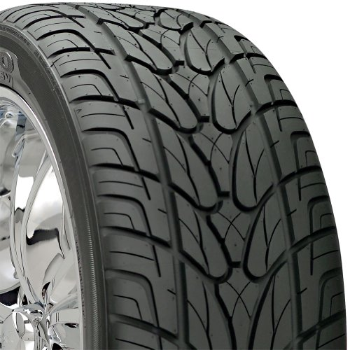 kumho-ecsta-stx-kl12-all-season-tire-275-55r20-117v