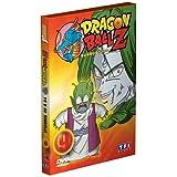 Dragon Ball Z - Vol. 09