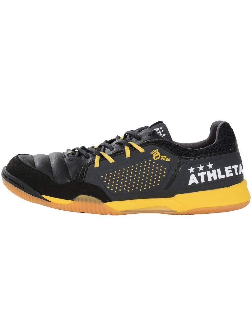 好きに ATHLETA(アスレタ) O-Rei O-Rei Futsal ATHLETA(アスレタ) Rodrigo 11011-BLYE B07RG3JNNM 25.5|7020 25.5|7020 7020 25.5, ロールスクリーン ストア:2b5b4c72 --- svecha37.ru