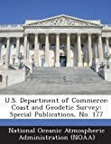 U. S. Department of Commerce, , 1287277624