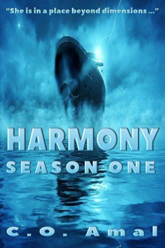 Harmony Season 1