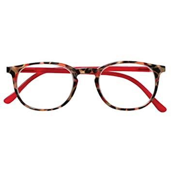 a9e4fee4943 Image Unavailable. Image not available for. Color  Women s Reading Glasses  - Christina - Scratch Resistant ...