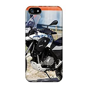 5/5s Perfect Cases For Iphone - Rkc6940OBAI Skin