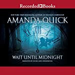 Wait Until Midnight | Amanda Quick