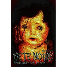 Bete Noire Issue 24