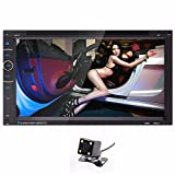 by Naladoo  (4)  Buy new:   CDN$ 142.99  2 used & new from CDN$ 142.99