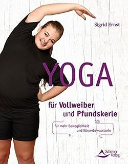 InnerSmile: körperliche & mentale Blockaden lösen...  SIE können das! (German Edition)