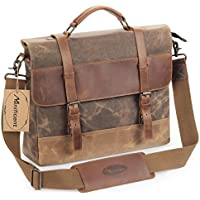 8c44022934da 10 Best Leather Messenger Bag For Women Vintage Reviews on Flipboard ...