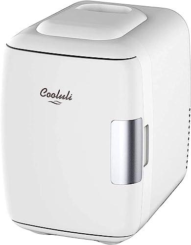 Cooluli-Mini-Fridge-Electric-Cooler-and-Warmer-