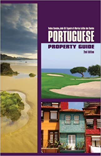Portuguese Property Guide - 2nd Edition