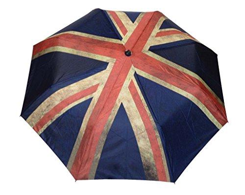 Tom & Eva Smati SA1533 automatico l'ombrello UK