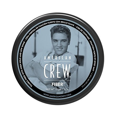 American-Crew-Fiber-Pliable-Molding-Creme-For-Men-3-Ounces