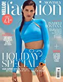 Hello! Fashion: more info
