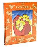 img - for Disney Lion King Magical Story (Tintacular) book / textbook / text book