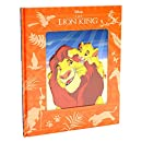 Disney Lion King Magical Story (Tintacular)