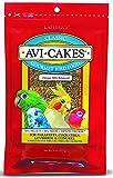 Avi-Cakes Gourmet Bird Food- for