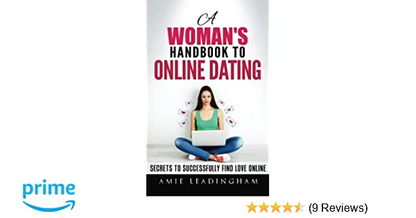 how to use online dating successfully