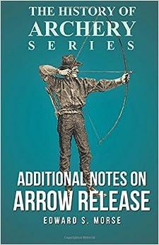 Descargar Utorrent Mega Additional Notes On Arrow Release Todo Epub