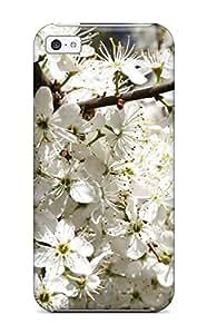 ZippyDoritEduard XvIuIYx10862hvAbr Case Cover Skin For Iphone 5c (blossom Earth Nature Blossom)