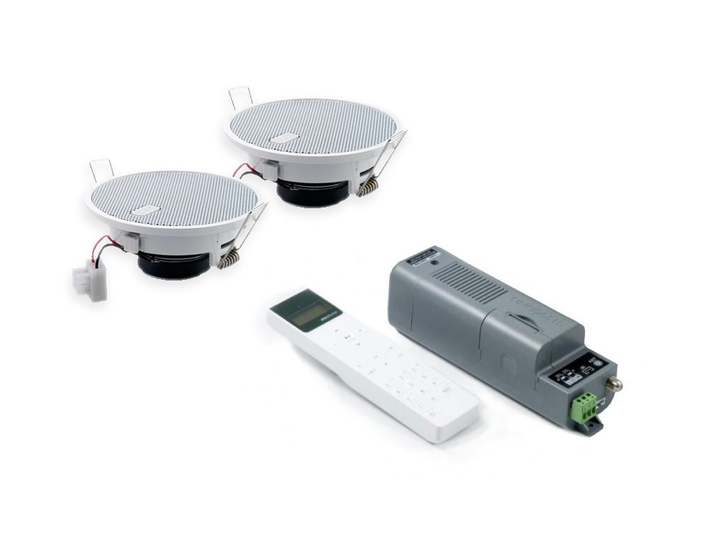 Chaine Hifi Encastrable Salle De Bain ~ i de select radio encastrable pour cuisine et salle de bains film