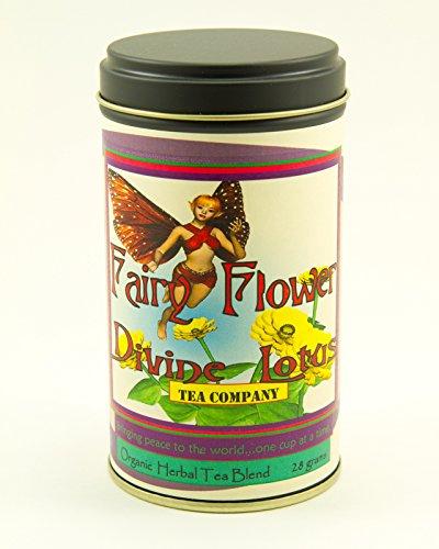divine-lotus-fairy-flower-herbal-tea