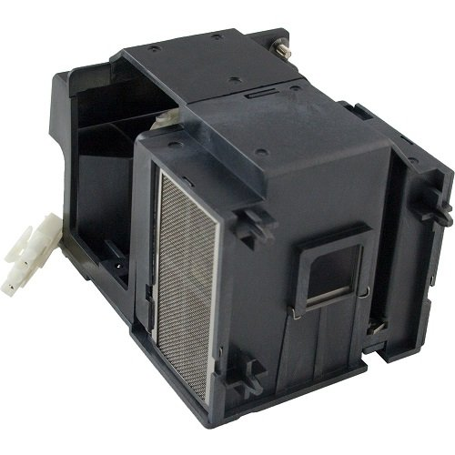 Electrified SP-LAMP-021-ELE3 HD102 Infocus Products用ハウジング付き交換用ランプ   B0073H6HNM