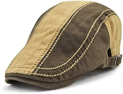 2657a83e3b6ed Shopping Greens - Newsboy Caps - Hats   Caps - Accessories - Men ...