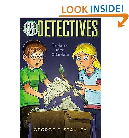 Third Grade Books Amazon Com