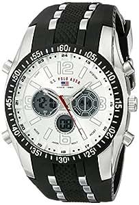 Reloj - U.S. Polo Assn. - Para  - US9061