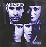 ECLIPSE by ANTARES (2005-03-01)