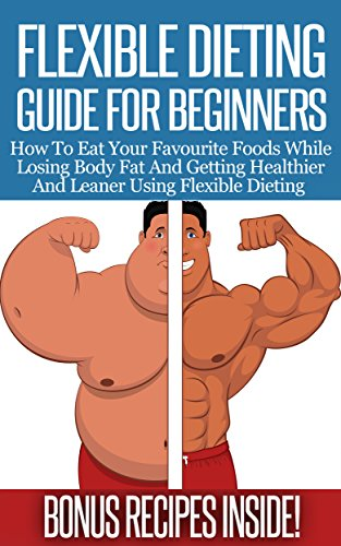 Good diet to lose body fat and gain muscle