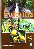 Fruticultura (Agricultura)