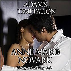 Adam's Temptation