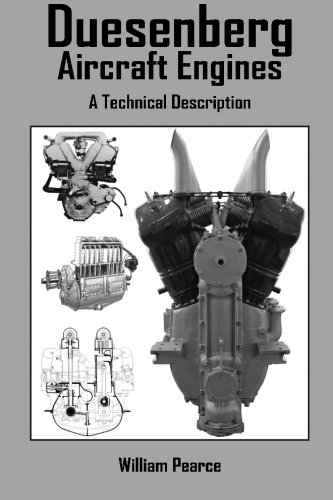 duesenberg-aircraft-engines-a-technical-description