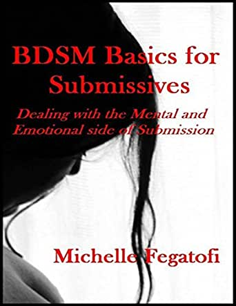 disorder Bdsm multiple personality