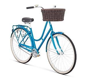 Raleigh Bikes Gala Women S City Bike Sports Outdoors