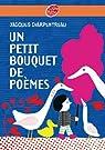 Un petit bouquet de poèmes par Charpentreau