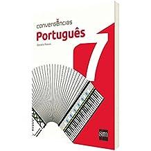 Convergências. Português. 7º Ano