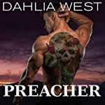 Preacher: Rapid City Stories, Book 1 | Dahlia West