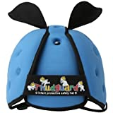 Thudguard Infant Protective Safety Hat