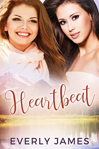 Heartbeat Everly James ebook product image