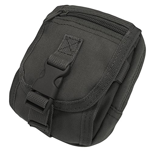 The 8 best molle pouches condor