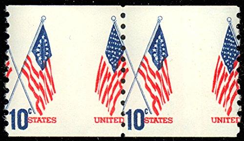 1974 Flag - 6