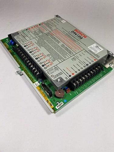 Bosch D9412G Digital Alarm Communicator Transmitter Unlocked